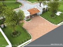 Condominio-Villa-Soler---Galeria--9