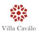 Condominio Villa Caválo